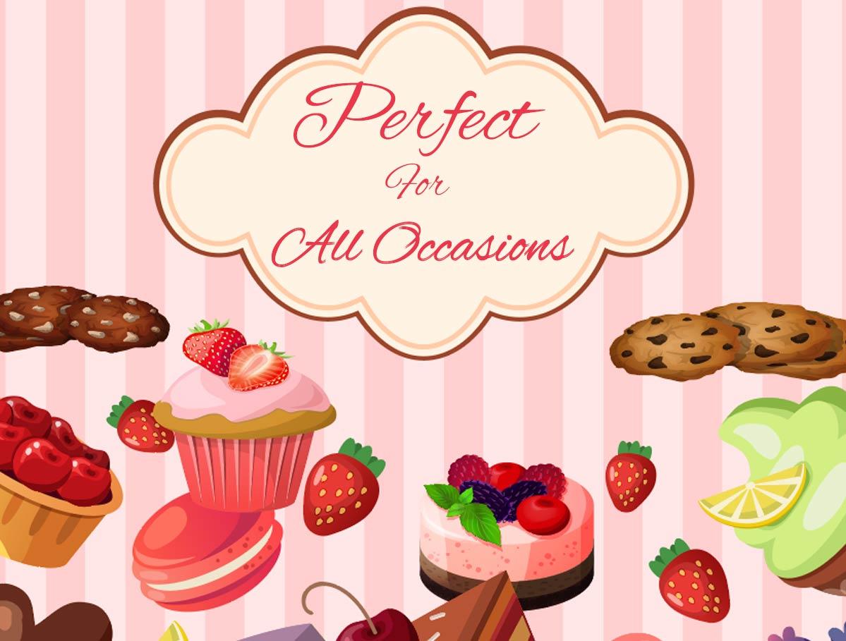 Sensational Welcome To Sugarbakers Cafe Bakery Sugarbakers Cafe Bakery Funny Birthday Cards Online Amentibdeldamsfinfo